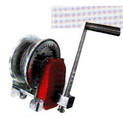 Treuil mécanique
