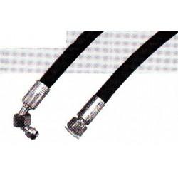 Flexible hydraulique 2300 mm