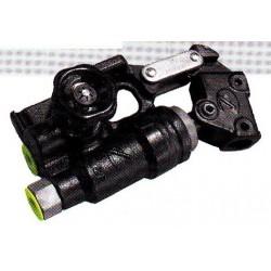 Pompe hydraulique manuelle