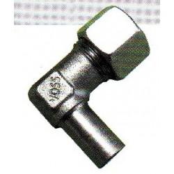 Raccord hydraulique