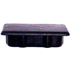 Obturateur 60x30mm