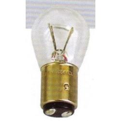 Ampoule 12v / 21,5w