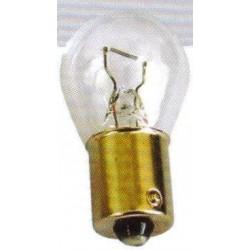 Ampoule 12v / 21w