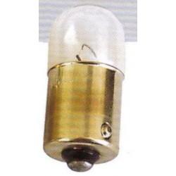 Ampoule 12v / 10w