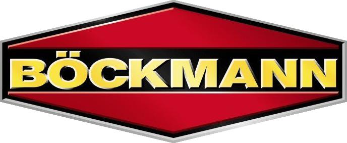 logo bockmann